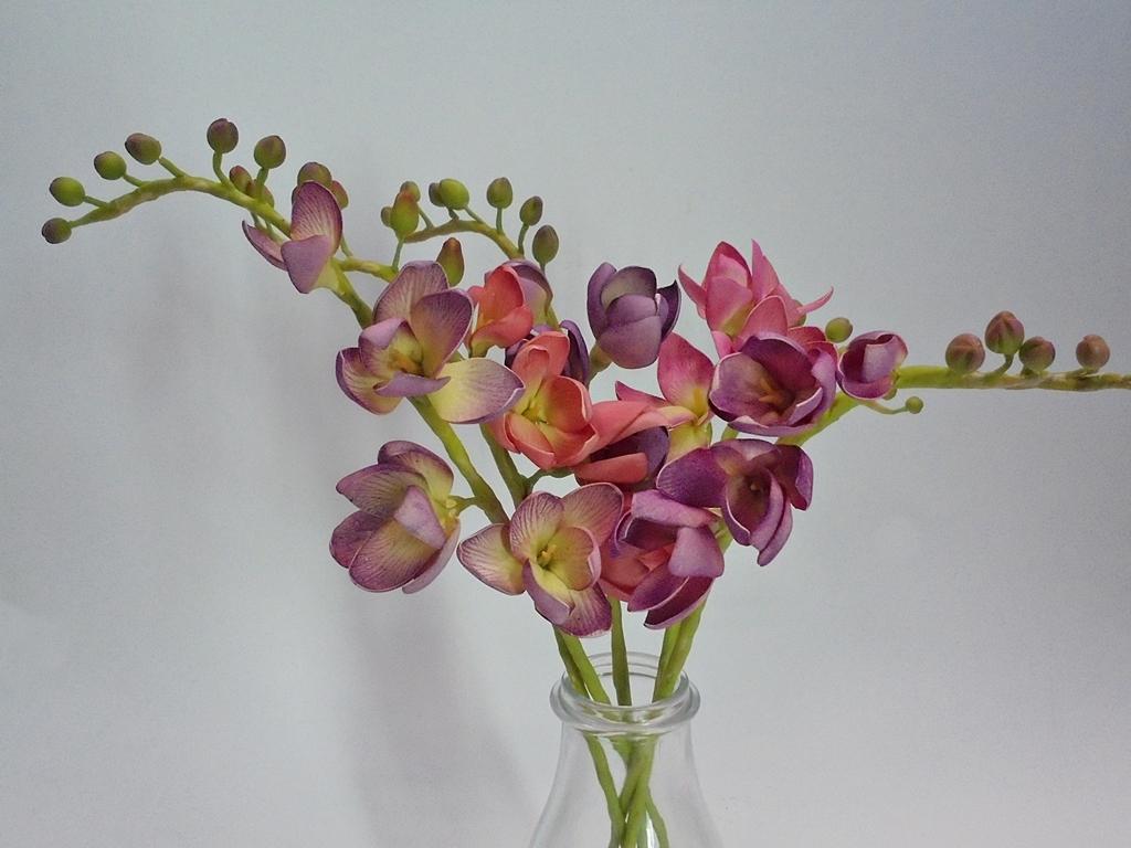 arthobbystudio lublin0002warsztaty foamiran kwiatyzfoamiranu pianka frezja