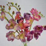 arthobbystudio lublin0004warsztaty foamiran kwiatyzfoamiranu pianka frezja 150x150