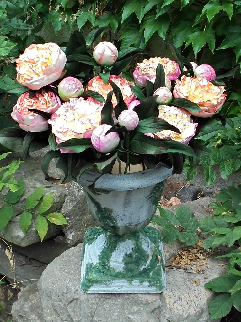 arthobbystudio lublin0004warsztaty foamiran kwiatyzfoamiranu pianka piwonia