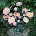 arthobbystudio lublin0005warsztaty foamiran kwiatyzfoamiranu pianka piwonia 150x150