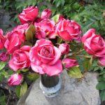 arthobbystudio lublin0007warsztaty foamiran kwiatyzfoamiranu pianka roza 150x150