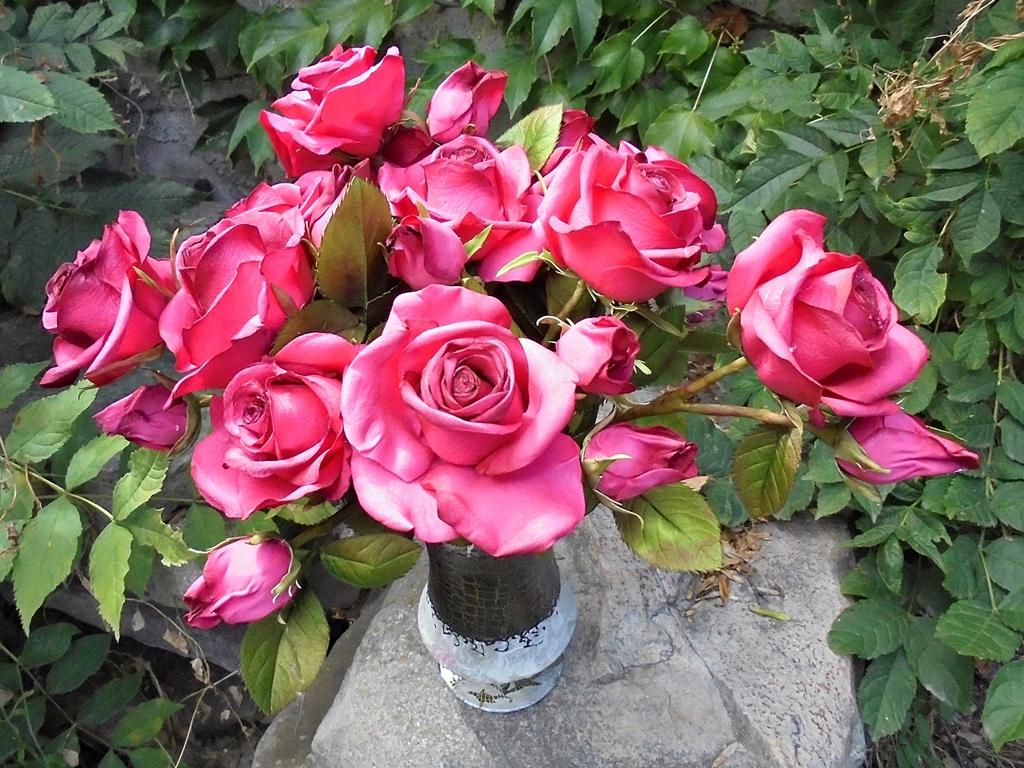 arthobbystudio lublin0007warsztaty foamiran kwiatyzfoamiranu pianka roza