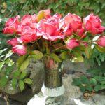 arthobbystudio lublin0008warsztaty foamiran kwiatyzfoamiranu pianka roza 150x150