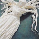 arthobbystudio lublin0008warsztaty powertex aniol na blejtramie 150x150