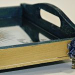 arthobbystudio lublin0008warsztaty taca astrella efekt lustra mixmedia decoupage 150x150