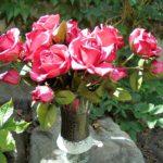 arthobbystudio lublin0010warsztaty foamiran kwiatyzfoamiranu pianka roza 150x150