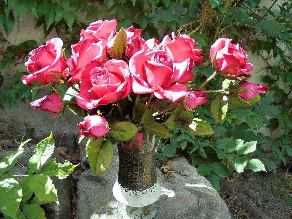 arthobbystudio lublin0010warsztaty foamiran kwiatyzfoamiranu pianka roza