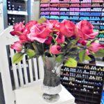 arthobbystudio lublin0012warsztaty foamiran kwiatyzfoamiranu pianka roza 150x150