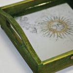 arthobbystudio lublin0012warsztaty taca astrella efekt lustra mixmedia decoupage 150x150