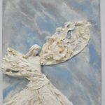 arthobbystudio lublin0014warsztaty powertex aniol na blejtramie 150x150