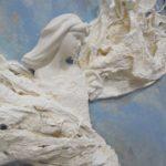 arthobbystudio lublin0016warsztaty powertex aniol na blejtramie 150x150