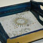 arthobbystudio lublin0018warsztaty taca astrella efekt lustra mixmedia decoupage 150x150