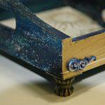 arthobbystudio lublin0019warsztaty taca astrella efekt lustra mixmedia decoupage 150x150