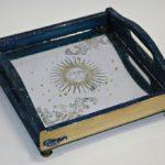 arthobbystudio lublin0020warsztaty taca astrella efekt lustra mixmedia decoupage 150x150