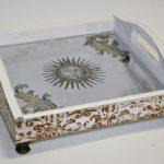 arthobbystudio lublin0022warsztaty taca astrella efekt lustra mixmedia decoupage 150x150