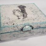 arthobbystudio lublin0023warsztaty spekania jednoskladnikowe decoupage 150x150