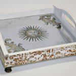 arthobbystudio lublin0023warsztaty taca astrella efekt lustra mixmedia decoupage 150x150