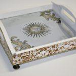 arthobbystudio lublin0026warsztaty taca astrella efekt lustra mixmedia decoupage 150x150