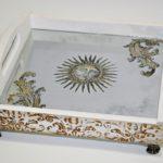 arthobbystudio lublin0027warsztaty taca astrella efekt lustra mixmedia decoupage 150x150