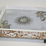 arthobbystudio lublin0028warsztaty taca astrella efekt lustra mixmedia decoupage 150x150