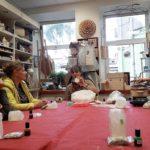 arthobbystudio lublin0002warsztaty mydelka glicerynowe pokaz 150x150