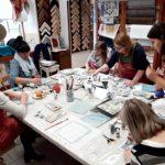 arthobbystudio lublin0003warsztaty scrap scrapbooking album azulejo 150x150