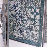 arthobbystudio lublin0006warsztaty scrap scrapbooking album azulejo 150x150
