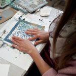 arthobbystudio lublin0010warsztaty scrap scrapbooking album azulejo 150x150