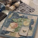 arthobbystudio lublin0012warsztaty scrap scrapbooking album azulejo 150x150