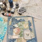 arthobbystudio lublin0015warsztaty scrap scrapbooking album azulejo 150x150