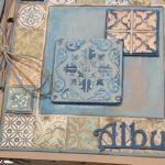 arthobbystudio lublin0016warsztaty scrap scrapbooking album azulejo 150x150