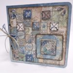 arthobbystudio lublin0017warsztaty scrap scrapbooking album azulejo 150x150