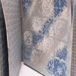 arthobbystudio lublin0018warsztaty scrap scrapbooking album azulejo 150x150