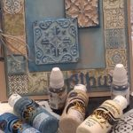 arthobbystudio lublin0023warsztaty scrap scrapbooking album azulejo 150x150