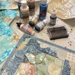 arthobbystudio lublin0025warsztaty scrap scrapbooking album azulejo 150x150