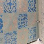 arthobbystudio lublin0027warsztaty scrap scrapbooking album azulejo 150x150