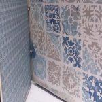 arthobbystudio lublin0028warsztaty scrap scrapbooking album azulejo 150x150