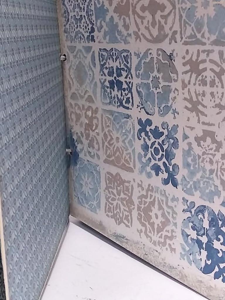 arthobbystudio lublin0028warsztaty scrap scrapbooking album azulejo