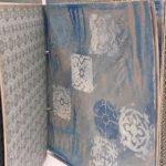 arthobbystudio lublin0030warsztaty scrap scrapbooking album azulejo 150x150