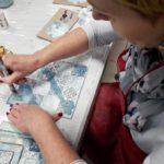 arthobbystudio lublin0032warsztaty scrap scrapbooking album azulejo 150x150