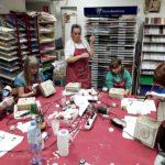 arthobbystudio lublin20191001 135205warsztaty mixmedia sparkling gel 150x150