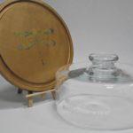 arthobbystudio warsztaty002 20191119patera szklana wytrawianie szkła 150x150