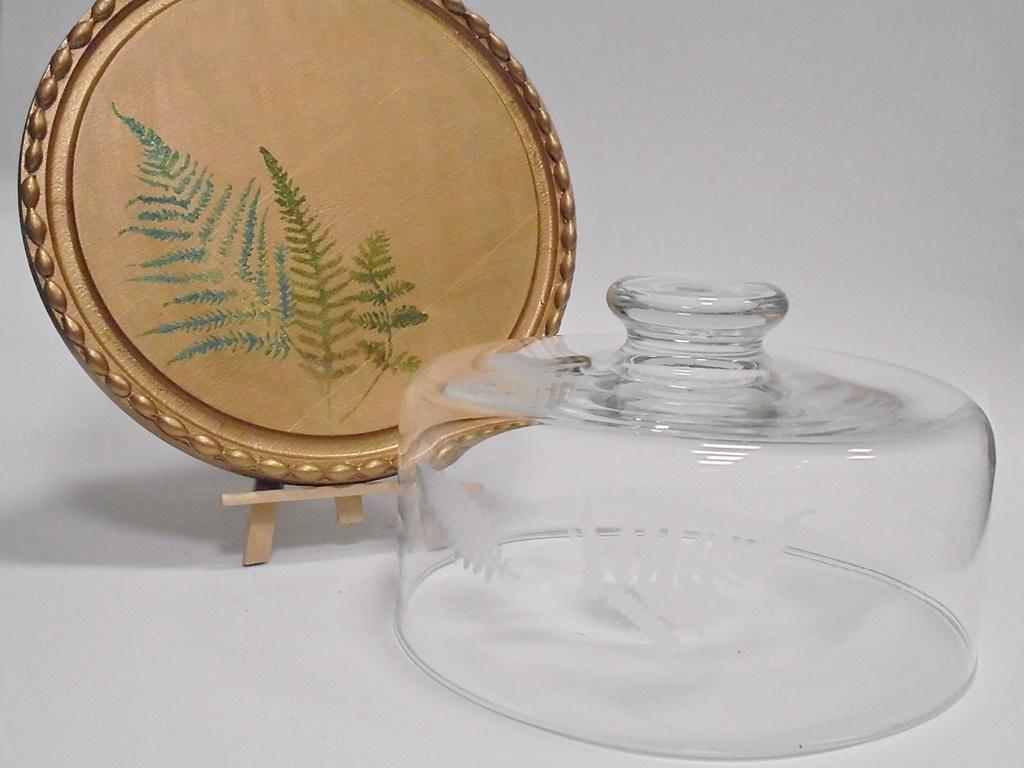 arthobbystudio warsztaty003 20191119patera szklana wytrawianie szkła
