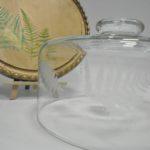 arthobbystudio warsztaty004 20191119patera szklana wytrawianie szkła 150x150