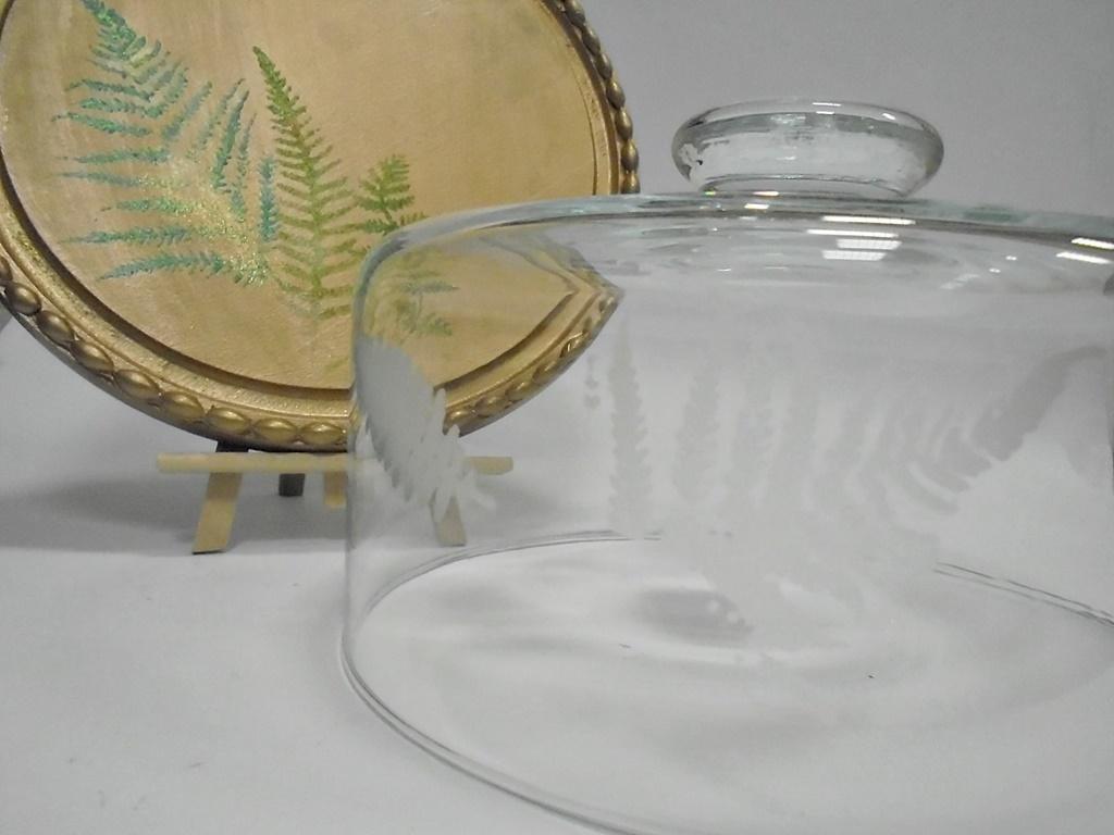 arthobbystudio warsztaty004 20191119patera szklana wytrawianie szkła