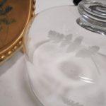 arthobbystudio warsztaty005 20191119patera szklana wytrawianie szkła 150x150