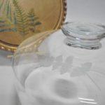 arthobbystudio warsztaty006 20191119patera szklana wytrawianie szkła 150x150