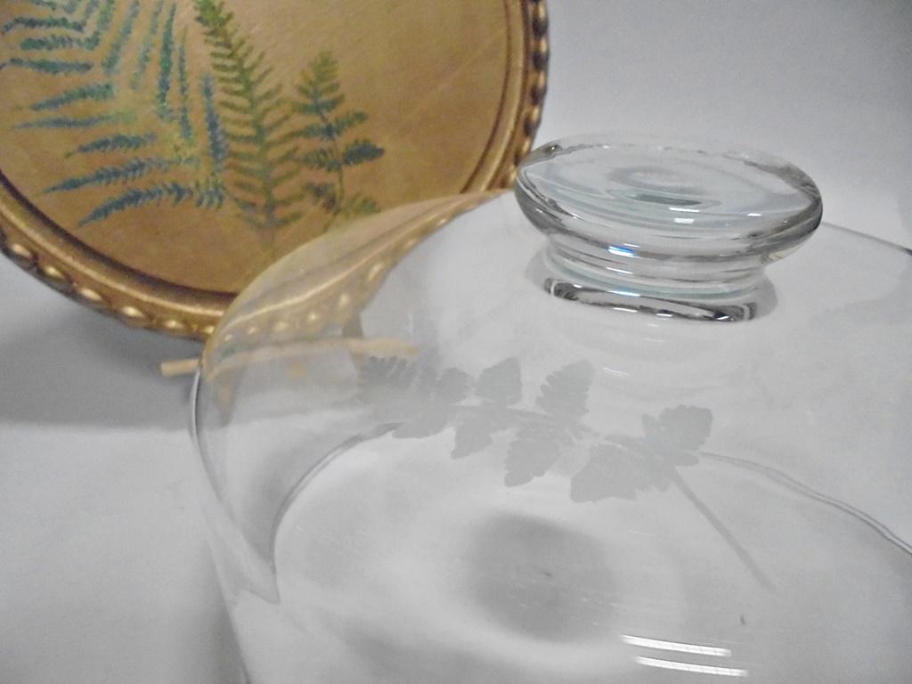arthobbystudio warsztaty006 20191119patera szklana wytrawianie szkła