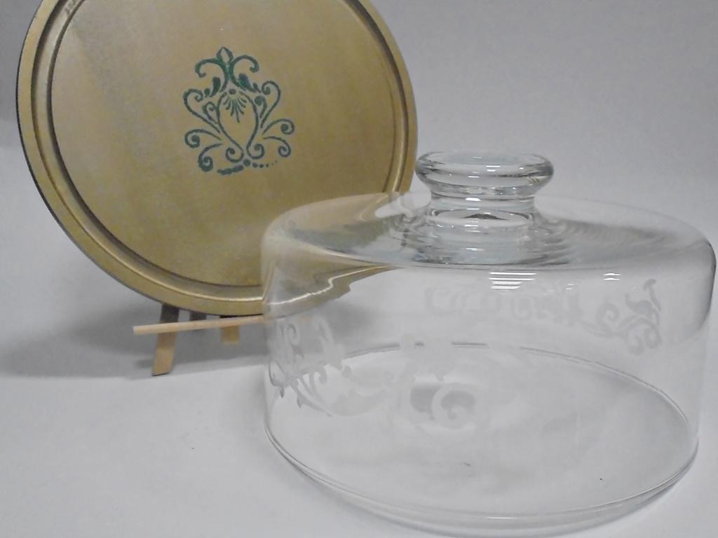 arthobbystudio warsztaty007 20191119patera szklana wytrawianie szkła
