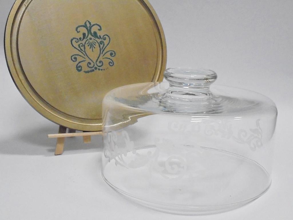 arthobbystudio warsztaty009 20191119patera szklana wytrawianie szkła